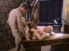 blonde-babe-rebecca-moore-gets-intense-dicking
