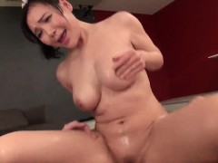 complete-japanese-hardcore-sex-with-busty-miu-watanabe