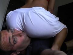 Bigass Babes Facesitting A Butt Lover