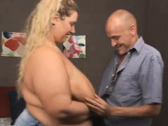 stripped-and-cock-sucking-lilly-west