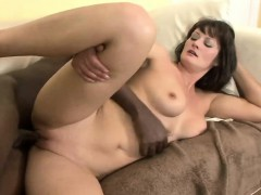real-bbc-anal-sex-with-wifey