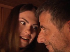 old-young-porn-teen-fucked-in-sauna-room-gives-blowjob