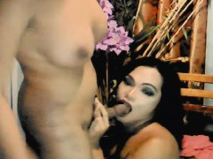 two-shemale-babe-anal-sex-on-cam