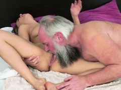big-tits-dominica-fox-is-licked-and-gets-fucked-a-by-grandpa