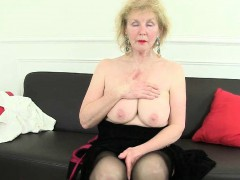 british-grannies-still-need-getting-off