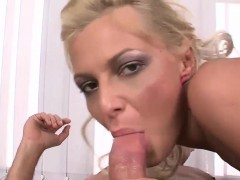 insatiable-blonde-loves-her-some-anal