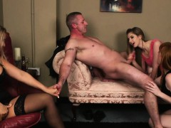 brit-cfnm-babe-spunked-on-face-after-tugjob