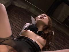 kazumi-nanase-is-a-pretty-girl-straight-out-of-japan-enjoy