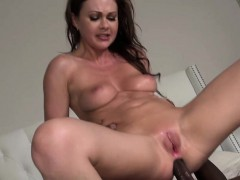 tina-kay-one-of-britains-dirtiest-little-sluts-is-all