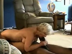 black-cock-milf-ratchet-audra-from-dates25com