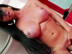 big-boooty-shemale-milena-twerks-and-jerks-off-her-lovely-di