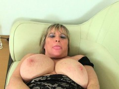 my-favorite-videos-of-british-milf-alisha-rydes