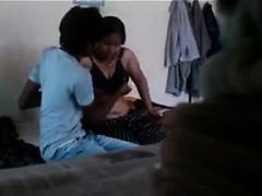 indian-amateur-teen-girlfriend-masturbation