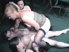 blond milf having sex in stockings xxx.harem.pt