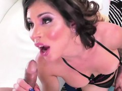 busty-shemale-laela-meets-his-hunk-chatmate-and-they-have-se