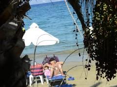 open-legs-bikini-mature-shaquita-from-dates25com