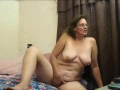 Adult Women Amateur Nudetures