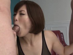 tomoka-sakurai-appears-to-be-sucking-on-two-cocks