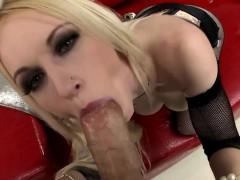 big-boobs-blondie-slut-rosella-visconti-gets-her-anal-banged