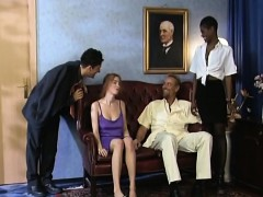 african-sluts-receive-rough-banging-in-foursome
