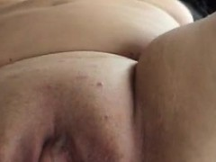 close ups of clit lickings xxx.harem.pt