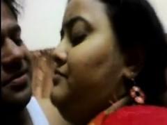 amateur-homemade-indian-hidden-cam
