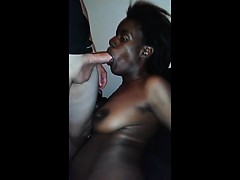 alice wanted a huge penis to suck and a stellar blowjob xxx.harem.pt