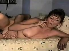 hairy-brunette-milf-orgasm