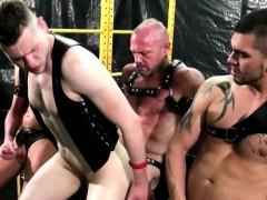leather-bottom-rides-raw