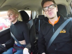 after-driving-class-blonde-fucks-in-car