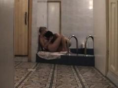 amateur-russian-sex-on-hidden-cam