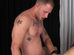 cocksucking-shemale-butt-banged-with-passion