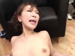 stunning-porn-scenes-along-insolent-anna-mizukawa