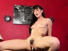bbc-loving-massaged-babe-interracially-fucked