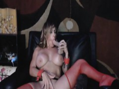 webcam-amateur-teaing-big-boobs-show