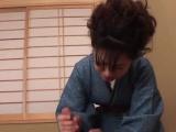 Chinatsu Nakano