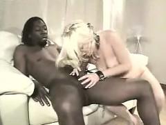 blonde-takes-interracial-anal