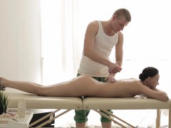 massage-x-oil-massage-extra-service