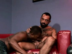 horny-gay-lovers-lance-kincaid-and-tom-colt-get-wilder-in
