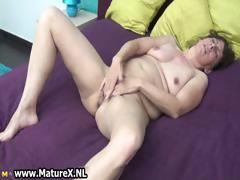 experienced-mature-lady-loves-fucking-part5