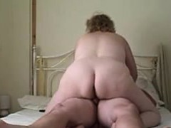 black-bbw-bad-girls-go-ass-to-fat-ass