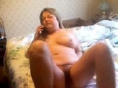 webcam-bbw-fingering-pussy-so-hot