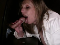 two-super-hot-masked-amateurs-licking-and-fingering