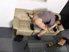 Couples Fucking With Lover On Hidden Cam