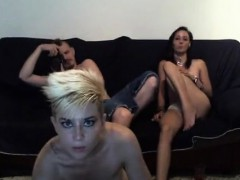 big-booty-black-amateur-girls-ride-dick-in-threesome