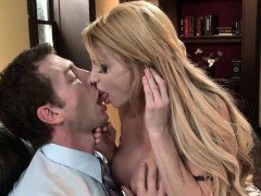 brazzers-mommy-got-boobs-mommy-will-take