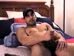 str8-boy-zack-beats-his-meat