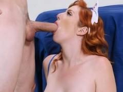 curvy nurse lauren phillips milks patients huge penis xxx.harem.pt