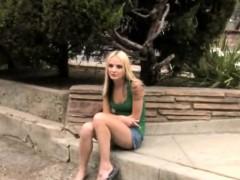 blonde babe faye runaway takes long black rod xxx.harem.pt