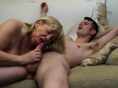 british-mature-bbw-doing-her-toyboy
